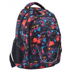 Рюкзак молодежный Т-45 Levin YES 554862