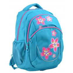 Рюкзак молодежный Т-45 Dreamy YES 554866