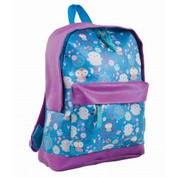 Рюкзак молодежный ST-28 Owl YES 553527