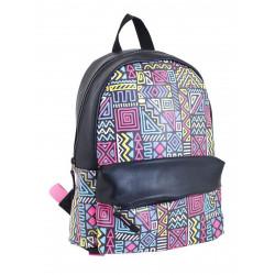 Рюкзак молодежный ST-28 Etno YES 553525