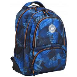 Рюкзак молодежный T-48 Fang YES 554876