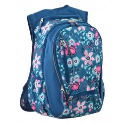 Рюкзак молодежный Spring YES 555545