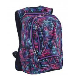 Рюкзак молодежный T-28 Magnet YES 553158