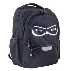 Рюкзак молодежный T-31 Mask YES 553215