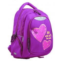 Рюкзак молодежный Т-22 Otherwise YES 554782