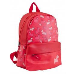 Рюкзак молодежный ST-28 Dog YES 553517