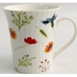 Кружка 350мл Astera Floral M0520-0413A