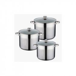 Набор посуды 6 пр Peterhof PH15200S