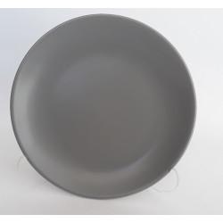 Тарелка десертная 19.5см Milika Loft Grey M0470-424C