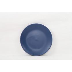 Тарелка десертная 19.5см Milika Loft Marine M0470-648C