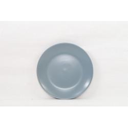 Тарелка десертная 19.5см Milika Loft Turmaline M0470-5425CP