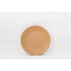 Тарелка десертная 19.5см Milika Loft Apricot M0470-7509CP