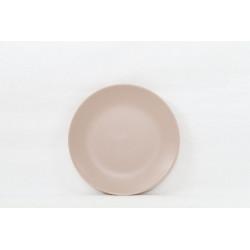 Тарелка десертная 19.5см Milika Loft Pink M0470-13052