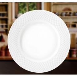 Набор тарелок обеденных 6шт Wilmax WL-880101-JV Julia Vysotskaya