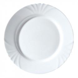 Тарелка десертная  19,5см Luminarc Cadix H4129