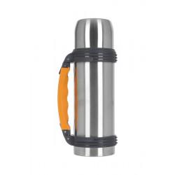 thermos RINGEL Baritone 0.75 л
