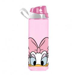 Бутылка Herevin Disney Daisy 0,75 л 161505-180