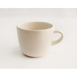 Кружка 390мл Astera Marble Cream A0420-ZM05M