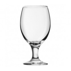 Набор бокалов для пива 330мл/6шт Pasabahce 44417