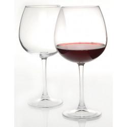 Бокалы для вина 750 мл 6шт Pasabahce Энотека 44248