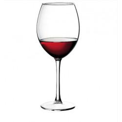 Бокалы для вина 580 мл 6шт Pasabahce Энотека 44738-6