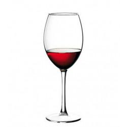 Бокалы для вина 420 мл 6шт Pasabahce Энотека 44728