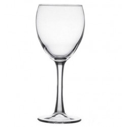 Набор бокалов для вина 315мл/6шт Империал Pasabahce 44809