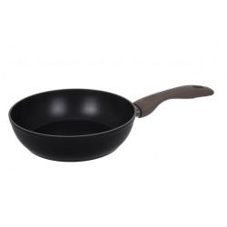 Cковорода 28см Ringel Sesame RG-1110-28