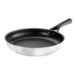 Сковорода 30 см Pyrex Expert Touch ET30BFX