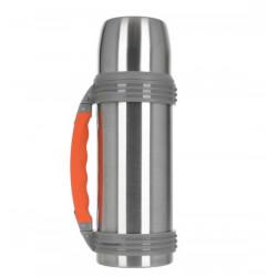 Термос 1л Ringel Baritone RG-6102-1000