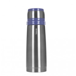 Термос 600 мл Ringel Solo Grey RG-6101-600/1