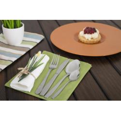 Набор столовых приборов 24пр Ringel Cafe RG-3107-24