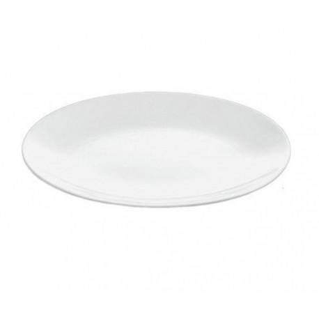 Wilmax Блюдо круглое 30,5см WL-991024