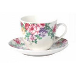 Сервиз чайный 4 пр Astera Madelaine A0530-S06