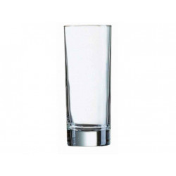 Lum.Islande.Склянка висока 330мл.Р