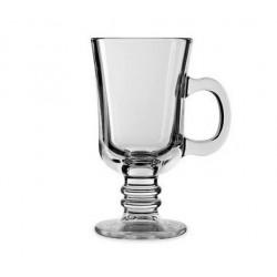 Кружки для кофе 215мл/2шт Pub Pasabahce 55341