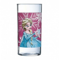 Стакан 270 мл Luminarc Disney Frozen Winter Magic N2209