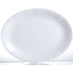 Блюдо овальное 33см Luminarc Feston E8862