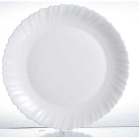 Luminarc Feston Блюдо круглое 30см E9654