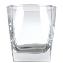 Набор стаканов низких Luminarc Sterling 300мл 6шт H7669