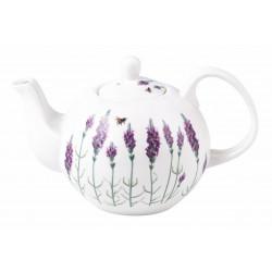 Чайник заварочный 950 мл Astera Lavander