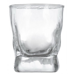 Набор стопок Luminarc 60мл-3шт Icy G2767