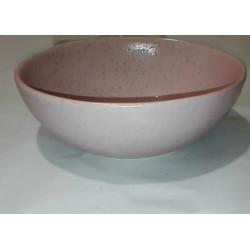 Салатник 16см Astera Marble Pink A0450-ZM12B