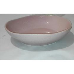 Миска суповая 19 см Astera Marble Pink A0440-ZM12SP