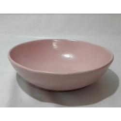 Салатник 28см Astera Marble Pink A0451-ZM12VB