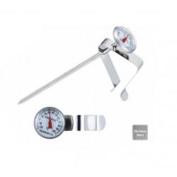 Термометр для мяса 13.5см KingHoff KH3696 (72 шт. в ящ.)