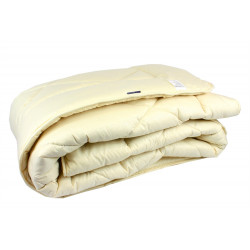 Одеяло евро 195х215 LightHouse - Soft Wool