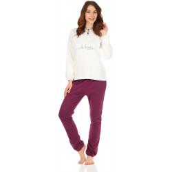Комплект одежды Jokami Desire L