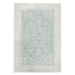 Ковер Attika 80х150 IzziHome Mavi D7-1870