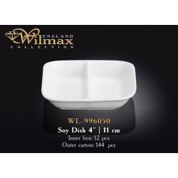 Wilmax Емкость д-соусу 11см WL-996050